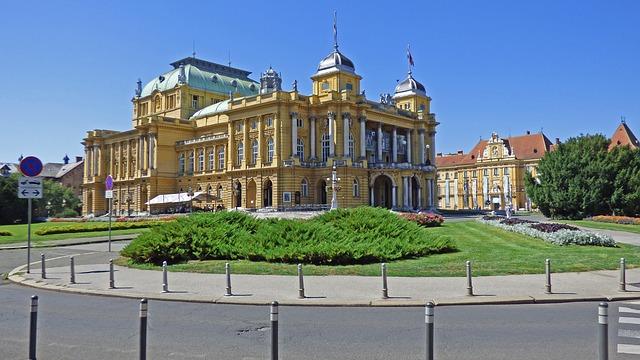 web mjesto za upoznavanje rumunjske djevojke